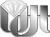 UDT Diamonds BV Logo